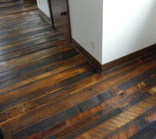 3c Millworks Llc Solid Hardwood Flooring Mill Page 7