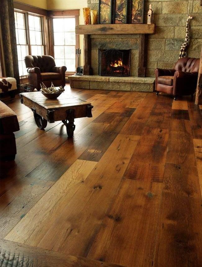 Dirty face red oak flooring 3c millworks llc 6 12 hardwood flooring red oak rustic grade tongue groove solid tyukafo